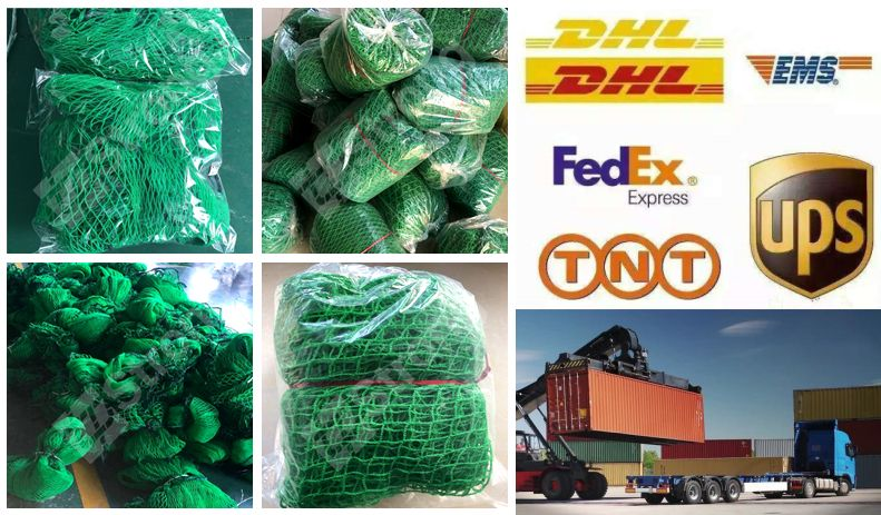golf practice impact net factory wholesale company