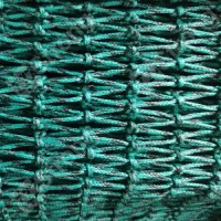 Custom Commercial Fishing Net