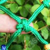 Nylon Braided Net