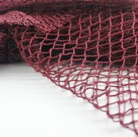 Polyester Twist Net